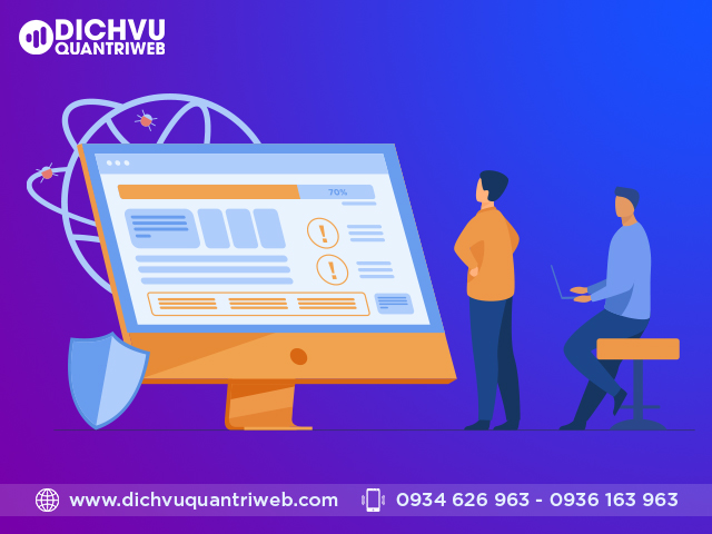 dichvuquantriweb-Thuc-trang-cac-website-hien-nay-02