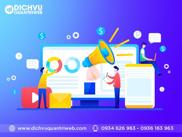 dichvuquantriweb-Thuong-xuyen-tien-hanh-cac-hoat-dong-marketing-online-04