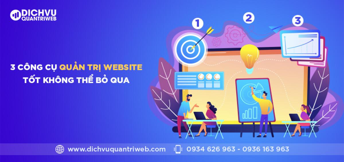 dichvuquantriweb-3-cong-cu-quan-tri-website-tot-khong-the-bo-qua-01