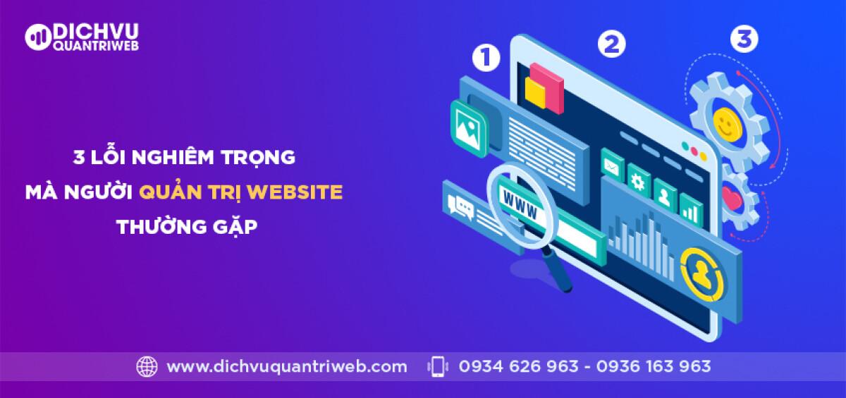 dichvuquantriweb-3-loi-nghiem-trong-ma-nguoi-quan-tri-website-thuong-gap-01
