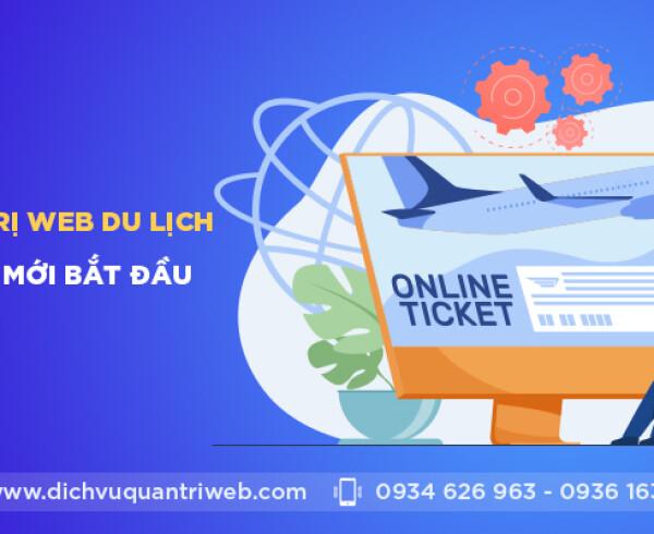 dichvuquantriweb-Cach-quan-tri-web-du-lich-cho-nguoi-moi-bat-dau-01