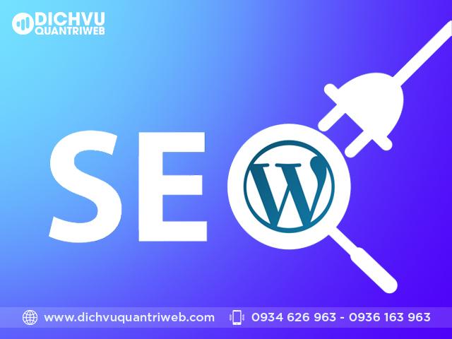dichvuquantriweb-Cai-dat-plugin-cho-SEO-cho-website-WordPress-05