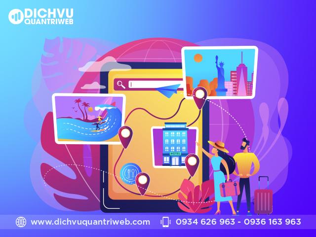 dichvuquantriweb-Cap-nhat-noi-dung-website-thuong-xuyen-03