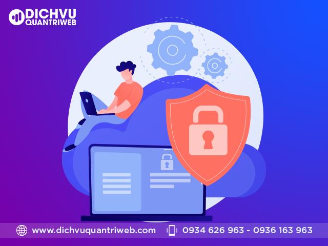 3 lỗi nghiêm trọng mà người quản trị website thường gặp Dichvuquantriweb-Chan-bot-tim-kiem-thu-thap-thong-tin-tren-website-04