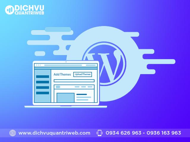 dichvuquantriweb-Chon-mot-Theme-chat-luong-03