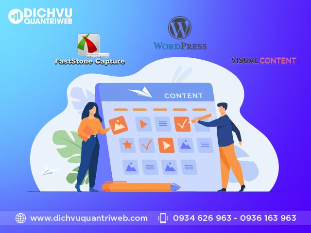 Mách bạn 5 nhóm công cụ hỗ trợ quản trị nội dung website Dichvuquantriweb-Cong-cu-ho-tro-da-dang-hoa-noi-dung-02