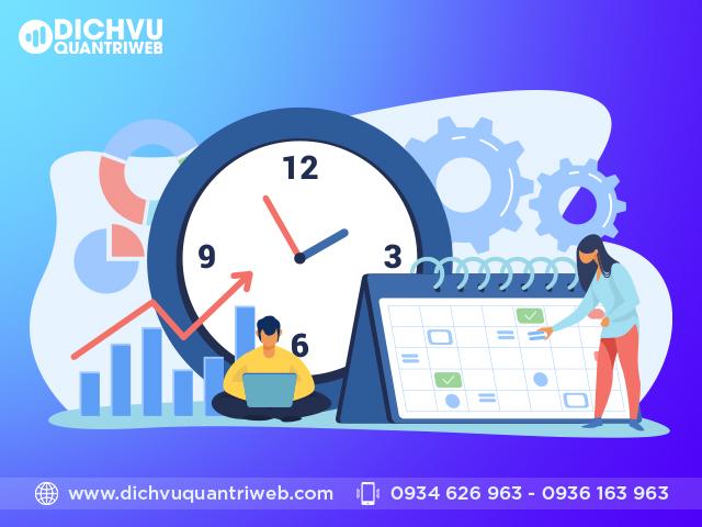 dichvuquantriweb-Cong-cu-ho-tro-dat-lich-cho-bai-dang-05