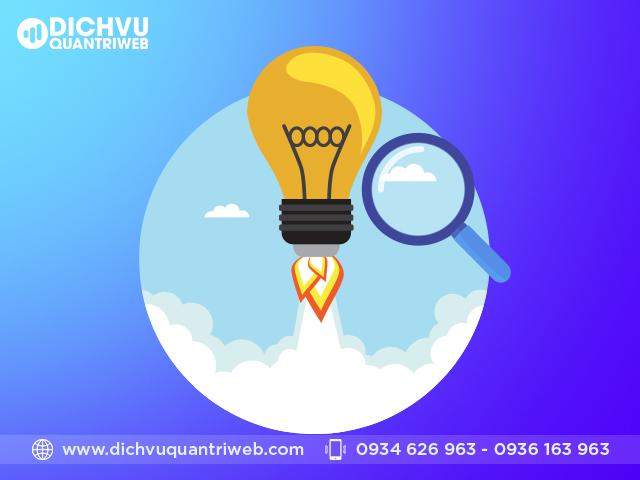 Mách bạn 5 nhóm công cụ hỗ trợ quản trị nội dung website Dichvuquantriweb-Cong-cu-ho-tro-tim-kiem-y-tuong-03