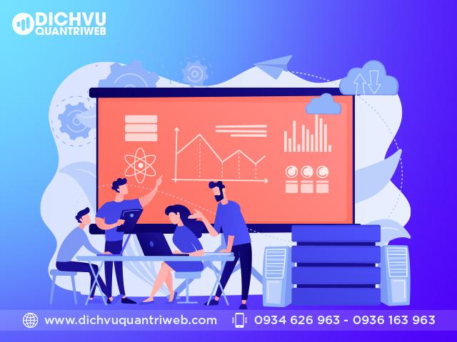 dichvuquantriweb-Dich-vu-quan-tri-website-chuyen-nghiep-la-gi-02