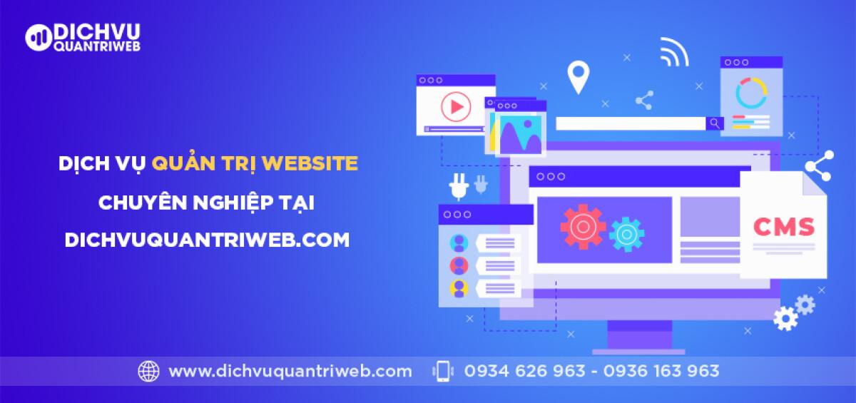 dichvuquantriweb-Dich-vu-quan-tri-website-chuyen-nghiep-tai-Dichvuquantriweb-com-01