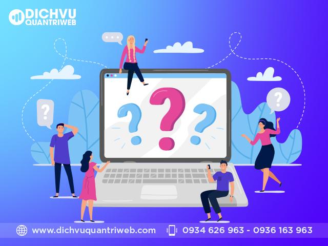 dichvuquantriweb-Dich-vu-quan-tri-website-danh-cho-nhung-doi-tuong-nao-03