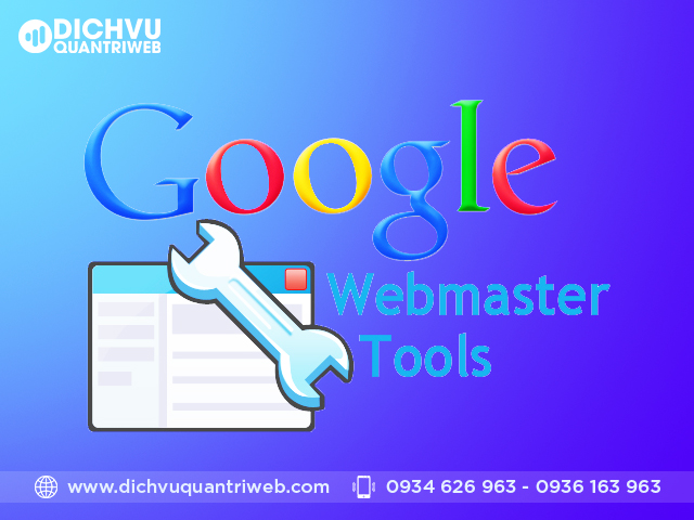 dichvuquantriweb-Google-Webmaster-Tools-03