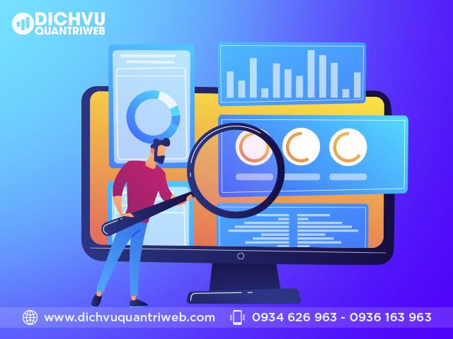 dichvuquantriweb-Google-analytics-02