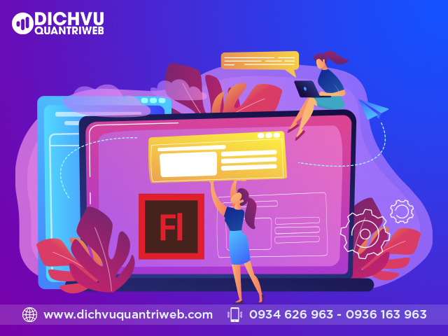 3 lỗi nghiêm trọng mà người quản trị website thường gặp Dichvuquantriweb-Hinh-anh-cua-web-khong-duoc-toi-uu-hoac-web-chua-flash-02