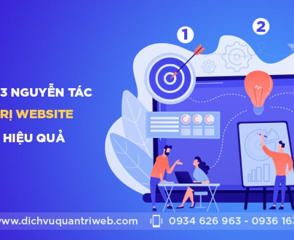 dichvuquantriweb-Kham-pha-3-nguyen-tac-quan-tri-website-cuc-ki-hieu-qua-01