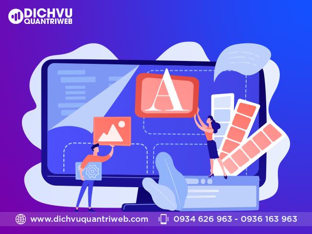 3 lỗi nghiêm trọng mà người quản trị website thường gặp Dichvuquantriweb-Khong-chu-y-den-cac-noi-dung-quan-trong-03