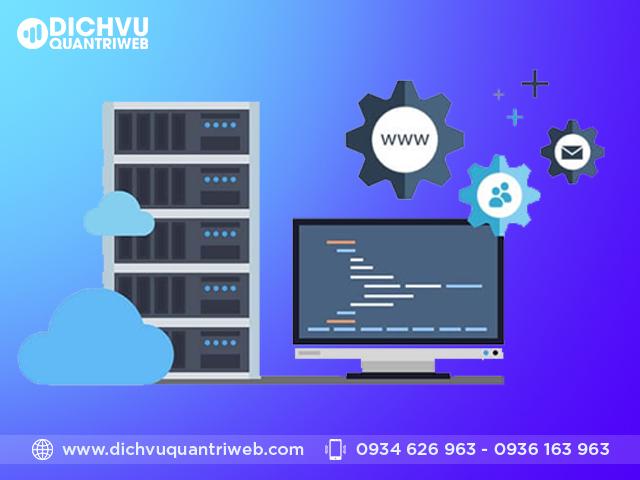 4 mẹo quản trị website wordpress mà ai cũng phải biết Dichvuquantriweb-Lua-chon-hosting-phu-hop-02