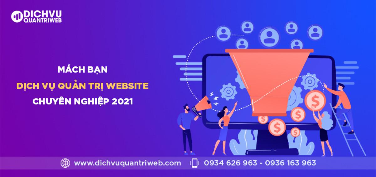 dichvuquantriweb-Mach-ban-dich-vu-quan-tri-website-chuyen-nghiep-2021-01