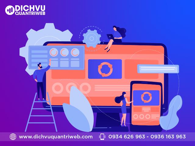 dichvuquantriweb-Mach-ban-dich-vu-quan-tri-website-uy-tin-chuyen-nghiep-03