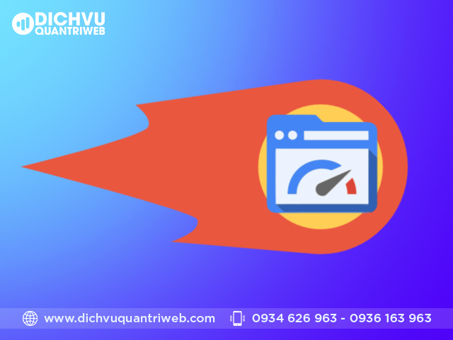 dichvuquantriweb-Page-Speed-Insights-04