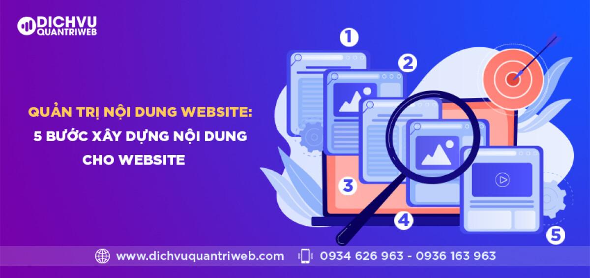 dichvuquantriweb-Quan-tri-noi-dung-website-5-buoc-xay-dung-noi-dung-cho-website-01