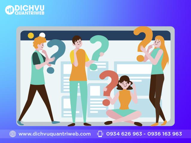 dichvuquantriweb-Tai-sao-chung-ta-can-dich-vu-quan-tri-website-02