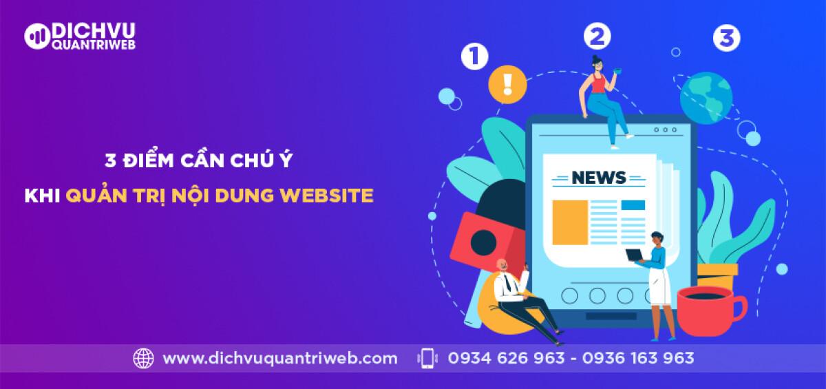 dichvuquantriweb-3-diem-can-chu-y-khi-quan-tri-noi-dung-website-01