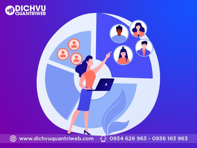 3 điểm cần chú ý khi quản trị nội dung website Dichvuquantriweb-3-diem-can-chu-y-khi-quan-tri-noi-dung-website-02