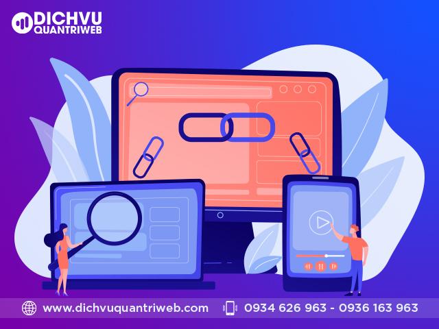 3 điểm cần chú ý khi quản trị nội dung website Dichvuquantriweb-3-diem-can-chu-y-khi-quan-tri-noi-dung-website-03