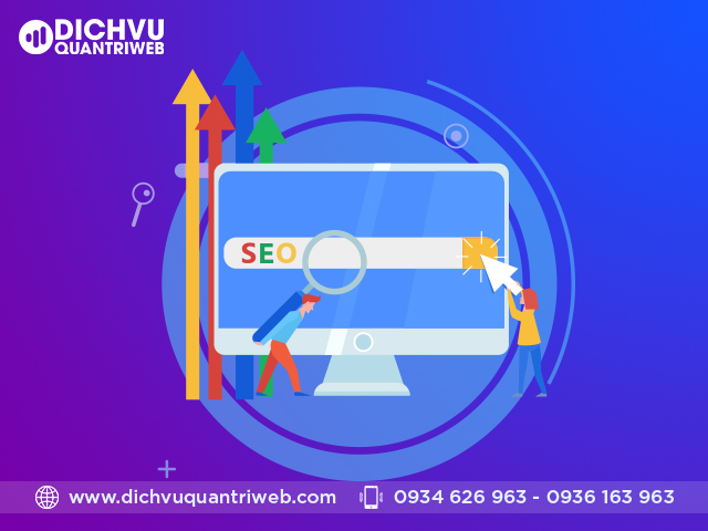 3 điểm cần chú ý khi quản trị nội dung website Dichvuquantriweb-3-diem-can-chu-y-khi-quan-tri-noi-dung-website-04