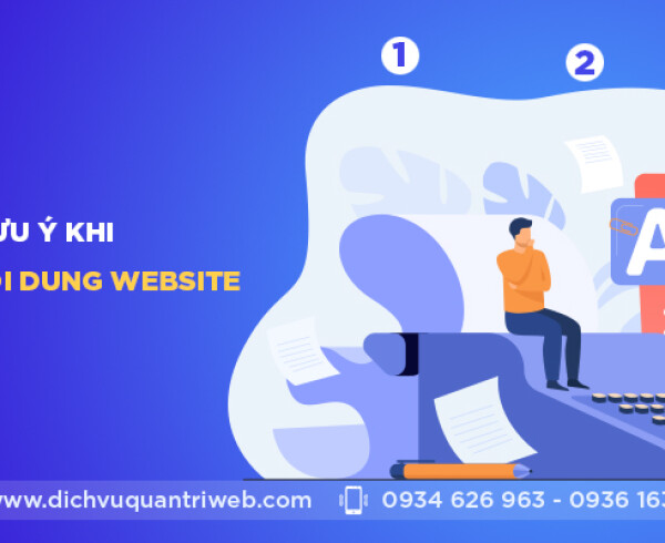 dichvuquantriweb-3-luu-y-khi-quan-tri-noi-dung-website-01