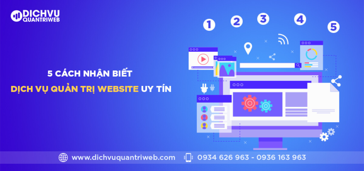 dichvuquantriweb-5-cach-nhan-biet-dich-vu-quan-tri-website-uy-tin-01