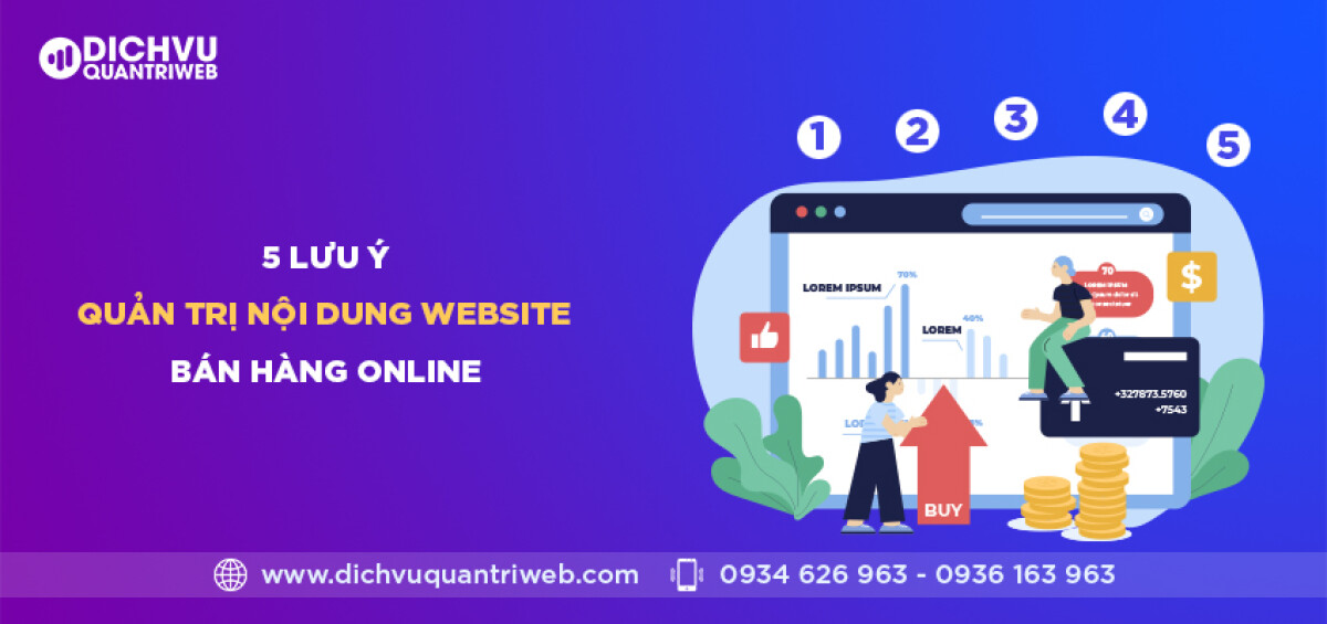 dichvuquantriweb-5-luu-y-quan-tri-noi-dung-website-ban-hang-online-01