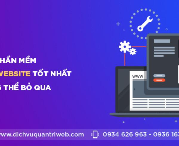dichvuquantriweb-Cac-phan-mem-quan-tri-website-tot-nhat-khong-the-bo-qua-01