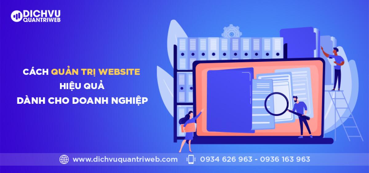 dichvuquantriweb-Cach-quan-tri-website-hieu-qua-danh-cho-doanh-nghiep-01