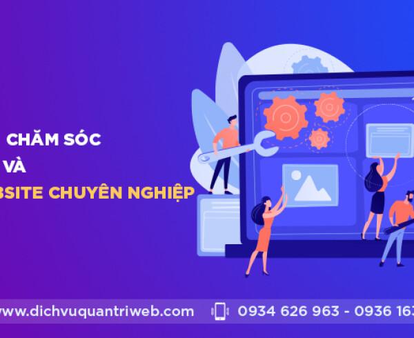 dichvuquantriweb-Dich-vu-cham-soc-va-quan-tri-website-chuyen-nghiep-01
