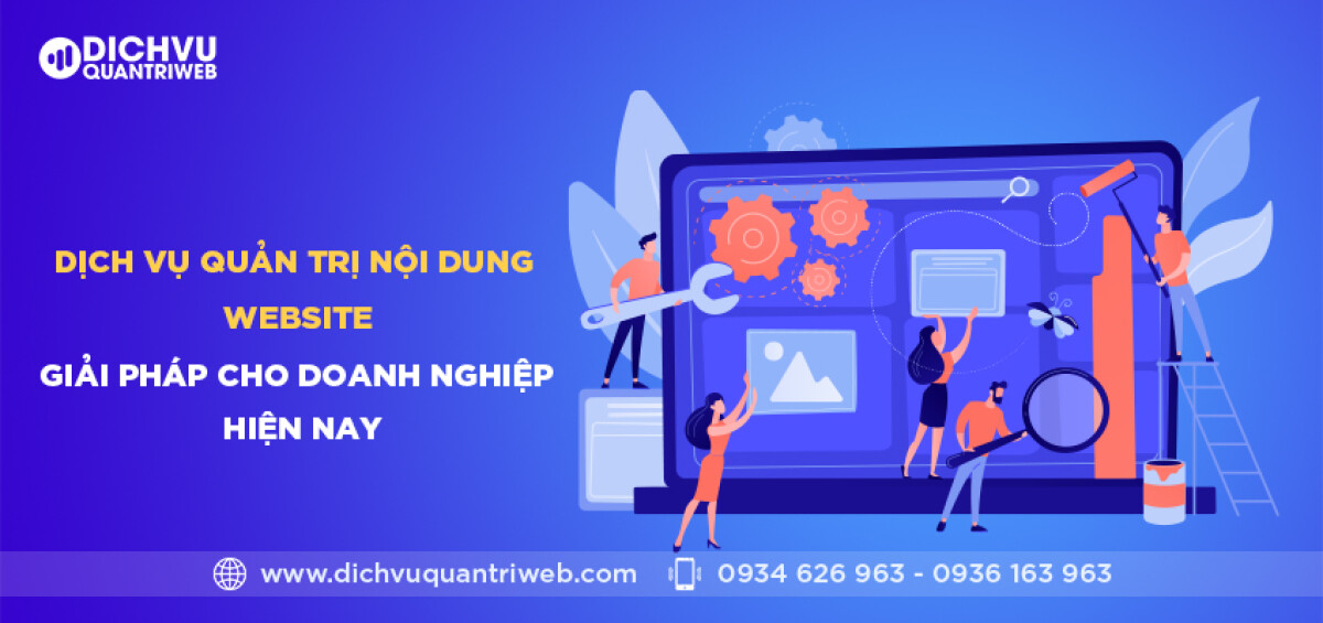 dichvuquantriweb-Dich-vu-quan-tri-noi-dung-website-–-giai-phap-cho-doanh-nghiep-hien-nay-01