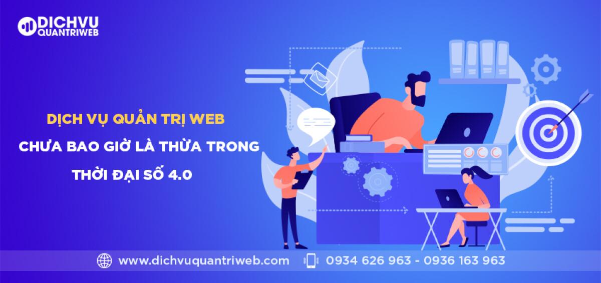 dichvuquantriweb-Dich-vu-quan-tri-web-chua-bao-gio-la-thua-trong-thoi-dai-so-4.0-01