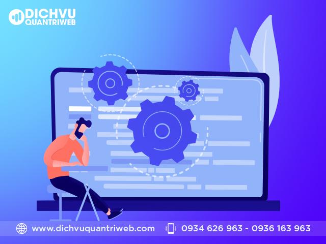 Dịch vụ quản trị web liệu có thực sự cần thiết?