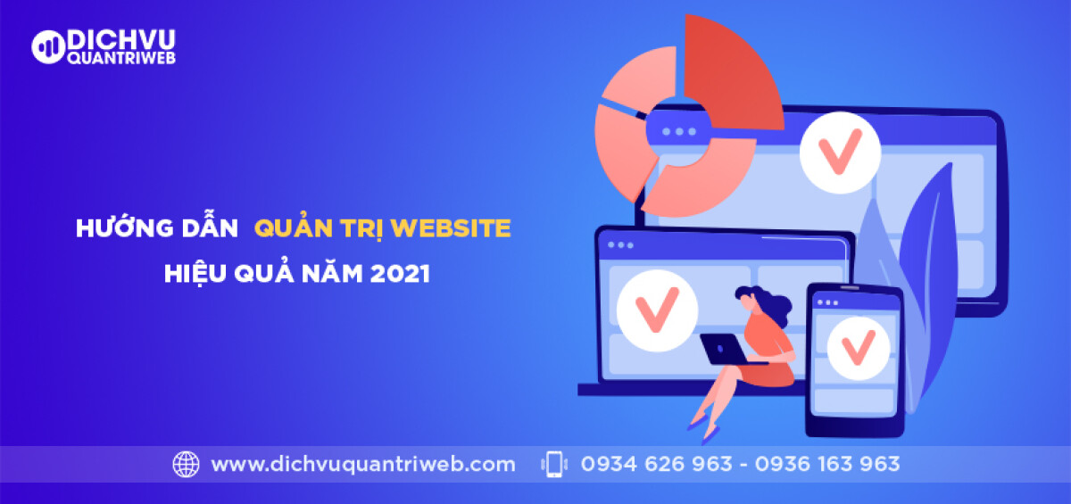 dichvuquantriweb-Huong-dan-quan-tri-website-hieu-qua-nam-2021-01