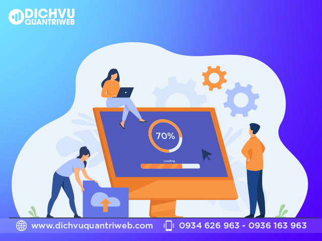 dichvuquantriweb Huong dan quan tri website hieu qua nam 2021 02 Hướng dẫn quản trị website hiệu quả năm 2021