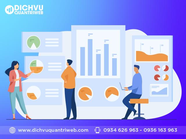 dichvuquantriweb Huong dan quan tri website hieu qua nam 2021 04 Hướng dẫn quản trị website hiệu quả năm 2021