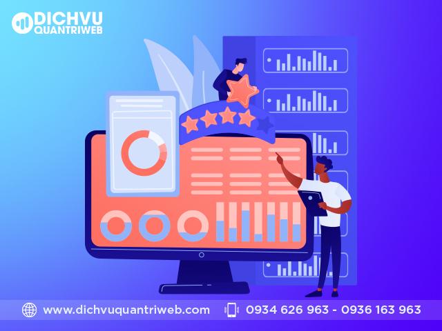 dichvuquantriweb Huong dan quan tri website hieu qua nam 2021 06 Hướng dẫn quản trị website hiệu quả năm 2021