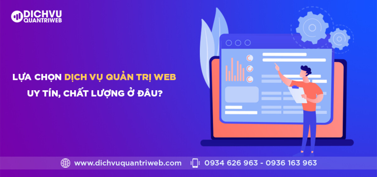 dichvuquantriweb-Lua-chon-dich-vu-quan-tri-web-uy-tin-chat-luong-o-dau-01
