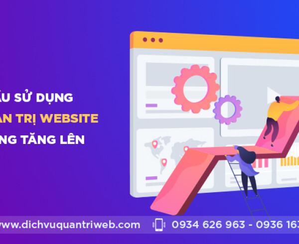 dichvuquantriweb-Nhu-cau-su-dung-dich-vu-quan-tri-website-ngay-cang-tang-len-01