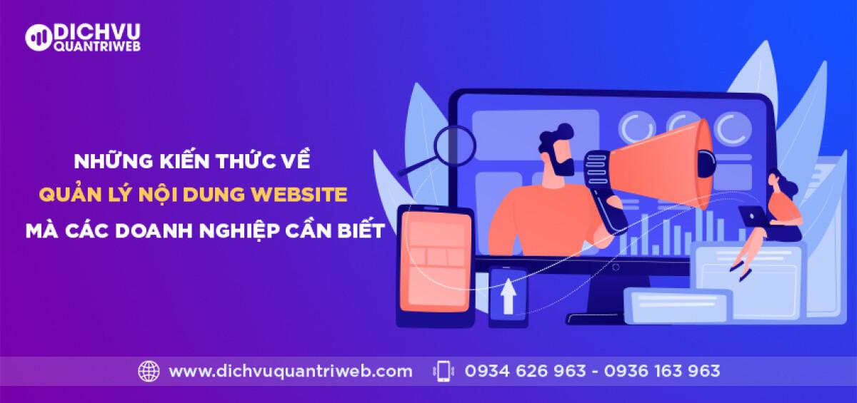 dichvuquantriweb-Nhung-kien-thuc-ve-quan-tri-noi-dung-website-cac-doanh-nghiep-can-biet-01