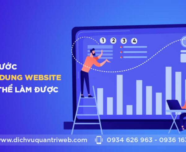 dichvuquantriweb-4-buoc-quan-tri-noi-dung-website-ai-cung-co-the-lam-duoc-01