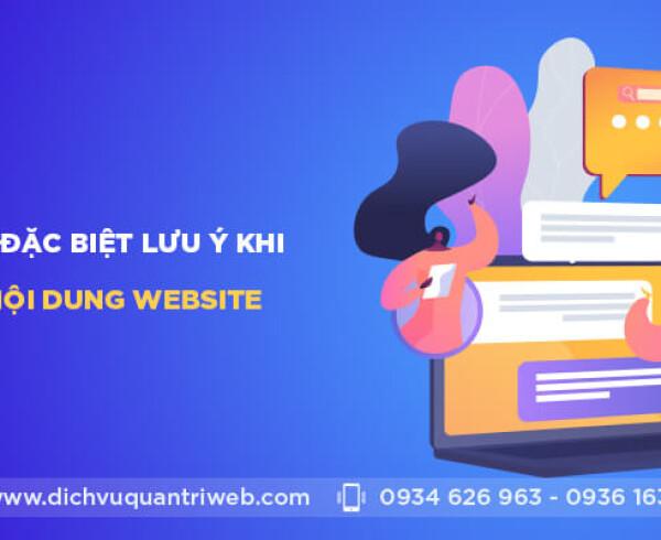 dichvuquantriweb-Nhung-dieu-dac-biet-luu-y-khi-quan-tri-noi-dung-website-01