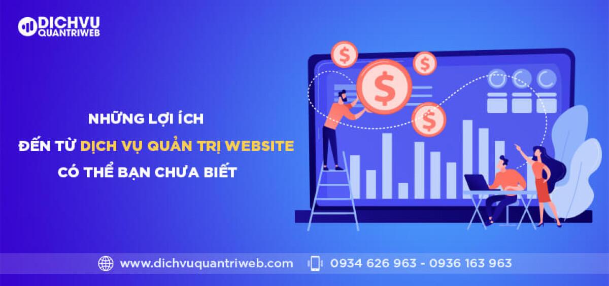 dichvuquantriweb-Nhung-loi-ich-den-tu-dich-vu-quan-tri-website-ban-co-the-chua-biet-01