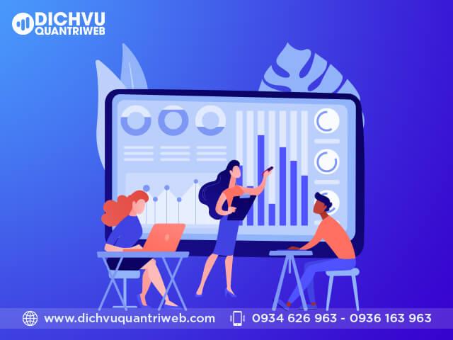 Tại sao nên lựa chọn dịch vụ quản trị website tại Dichvuquantriweb.com?